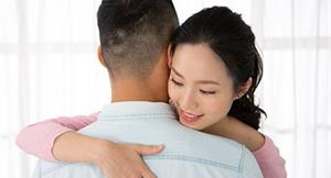 肩膀疼痛手難舉?按摩腋下鎖骨2部位緩解   健康類   雜誌出版推薦   華人健康網