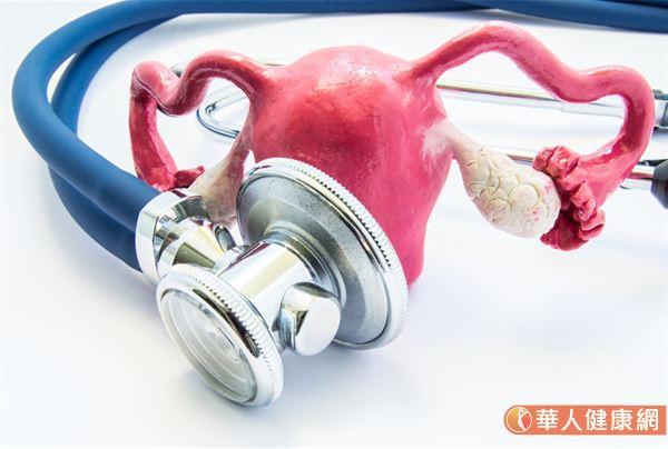 憂傷口癒合差,糖尿病婦子宮內膜癌開刀被拒 微創手術幫大忙 | 華人健康網