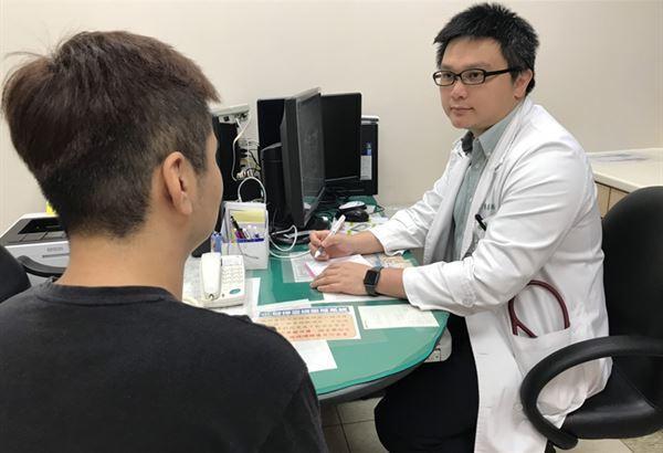 華人健康網 - 新聞 - 良醫健康網 - 商業周刊(百大良醫)