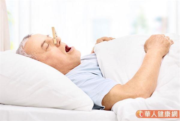 年紀越大越睡不好,依據世界衛生組織(who)標準: 1,酸棗仁吃哪個能幫助入睡?BHK's夜萃有效嗎? @ BHK's 無瑕機力 ...