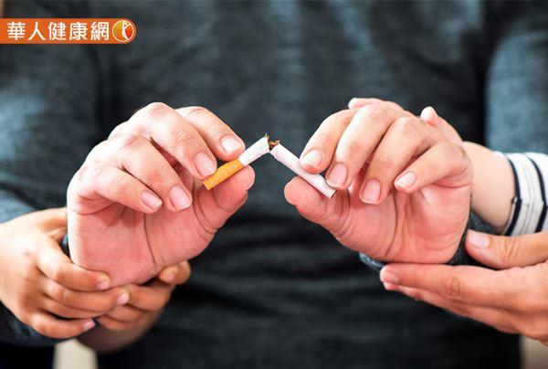 戒菸戒斷癥 | 精神科 | 線上問答 | 5914呼叫醫師