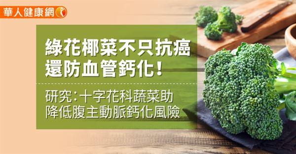 綠花椰菜開花了是否能吃?   營養科   線上問答   5914呼叫醫師