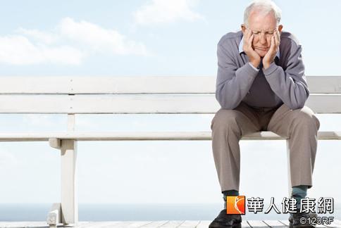 天冷足部保暖 改善老人血液循環 | 華人健康網