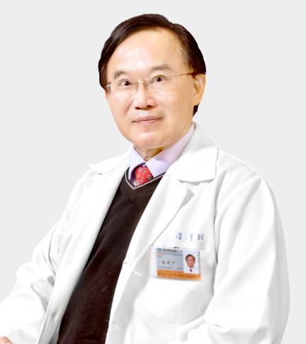 婦產科 潘俊亨 | 醫師簡介 | 名醫開講 | 華人健康網