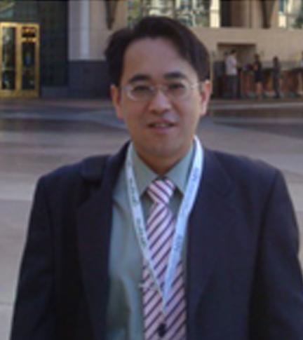內科 顏宗海   醫師簡介   名醫開講   華人健康網