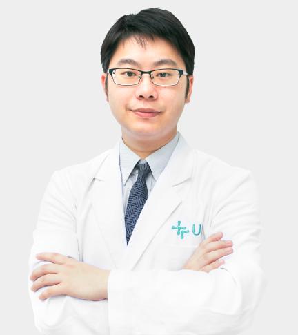 復健科 陳正倫 | 醫師簡介 | 名醫開講 | 華人健康網