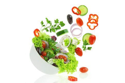 蔬果579!大人小孩蔬果這樣吃 | 健康類 | 雜誌出版推薦 | 華人健康網