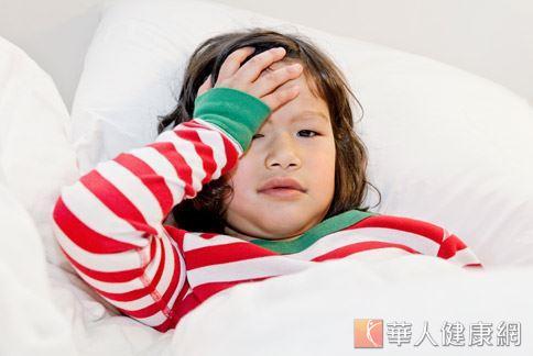 幼兒居家退燒的體溫不可超過39℃,若超過應盡快就醫找尋真正病因,再對證治療。