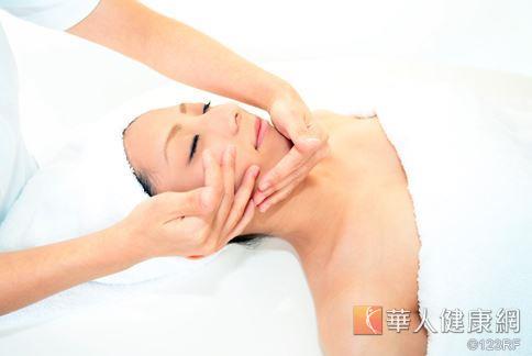 時下流行醫美保養,經雷射術後的肌膚別忘了更需要細心呵護與照顧。