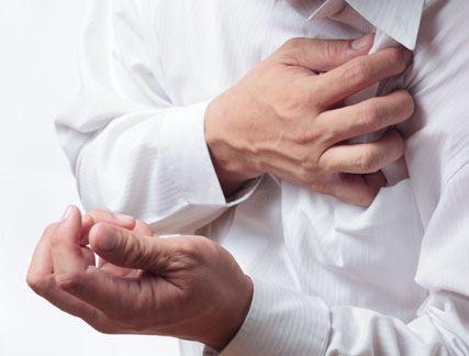 鴻海3強抗癌!質子治療儀治肺癌 | 楊泮池 | 醫療生技 | 華人健康網