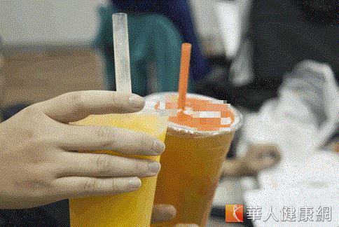 研究:一周3杯糖飲 乳癌風險大增 | 元氣網