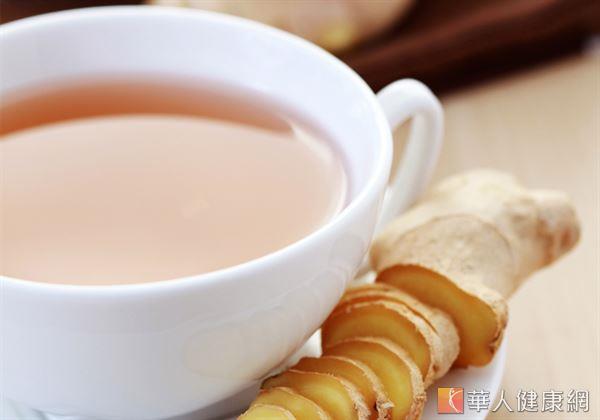 喝薑茶好處多!可緩經痛防過敏。有8強效~ @ daillu2的部落格 :: 痞客邦