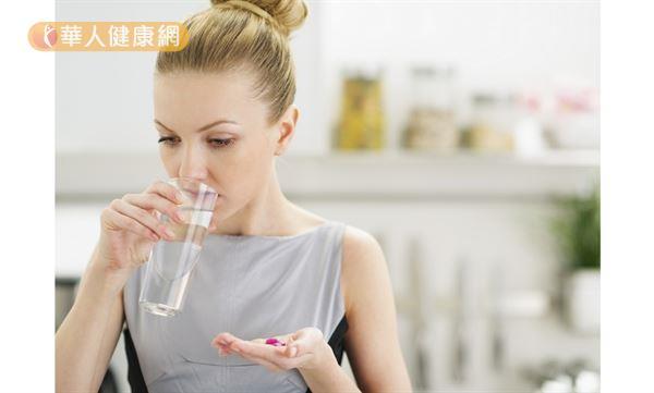 「高血壓藥」必須吃一輩子!3狀況例外 | 內科 | 健康新知 | 華人健康網