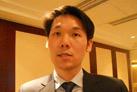 耳鼻喉科 | 名醫開講 | 華人健康網