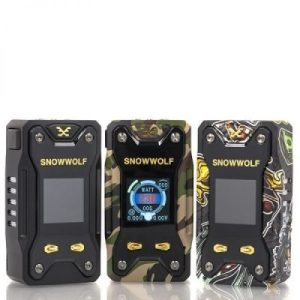snowwolf xfeng 230w tc_box mod