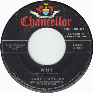 frankie-avalon-why-1959