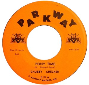 chubby-checker-pony-time-parkway