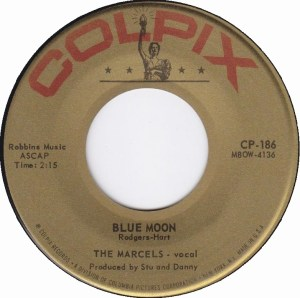 the-marcels-blue-moon-colpix