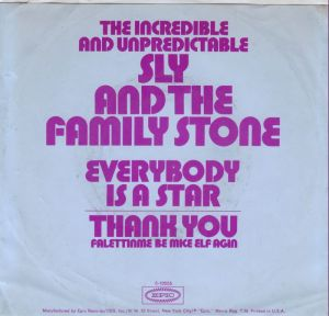 sly-and-the-family-stone-everybody-is-a-star-epic