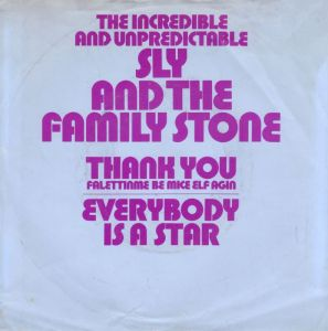 sly-and-the-family-stone-thank-you-falettinme-be-mice-elf-agin-epic