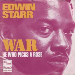 edwin-starr-war-1970-16