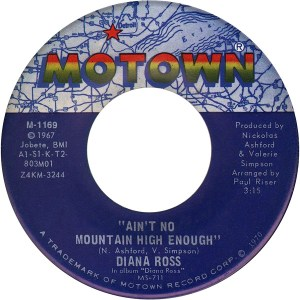 diana-ross-aint-no-mountain-high-enough-1970-7