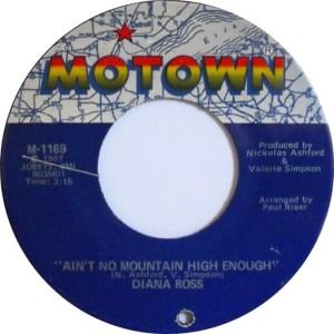 diana-ross-aint-no-mountain-high-enough-motown
