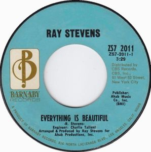 ray-stevens-everything-is-beautiful-barnaby