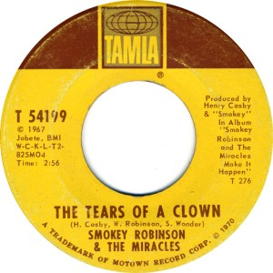 smokey-robinson-and-the-miracles-the-tears-of-a-clown-1970-3