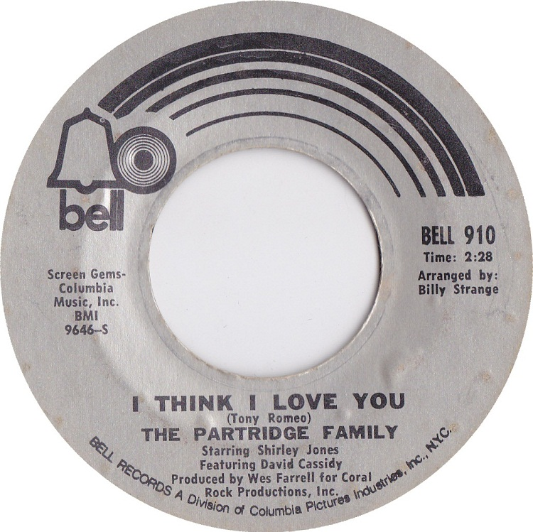 All US Top 40 Singles for 1970 - Weekly Top 40