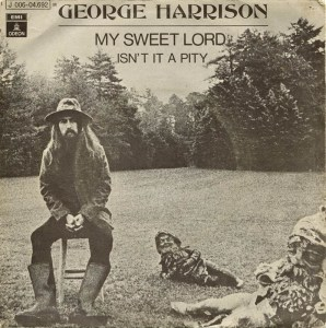 george-harrison-my-sweet-lord-mi-dulce-senor-1970