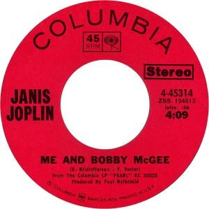 janis-joplin-me-and-bobby-mcgee-1971-8