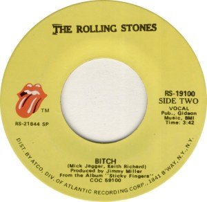 the-rolling-stones-brown-sugar-1971-20
