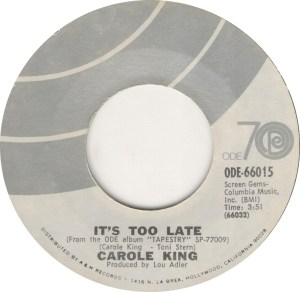 carole-king-its-too-late-ode