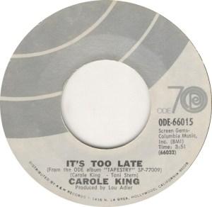 carole-king-its-too-late-ode