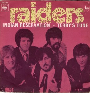 raiders-indian-reservation-the-lament-of-the-cherokee-reservation-indian-cbs-serie-gemini