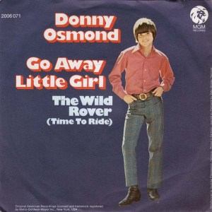 donny-osmond-go-away-little-girl-mgm-2