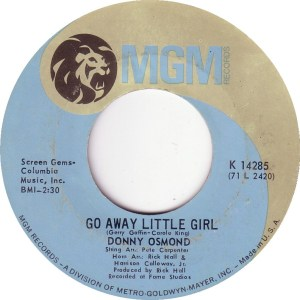 donny-osmond-go-away-little-girl-mgm