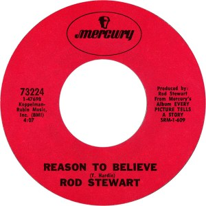 rod-stewart-reason-to-believe-1971-11