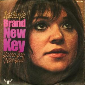 melanie-brand-new-key-1971-3