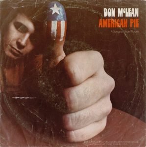 don-mclean-american-pie-part-one-1980-4