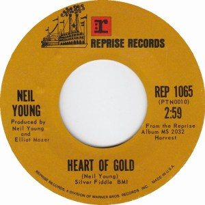 neil-young-heart-of-gold-reprise-4
