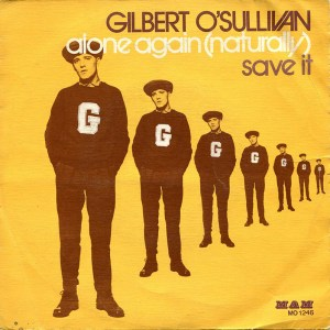 gilbert-osullivan-alone-again-naturally-otra-vez-solo-naturalente-mam