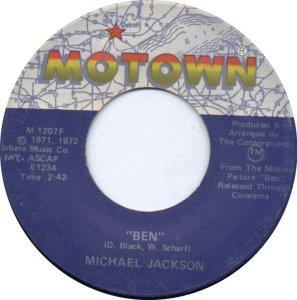 michael-jackson-ben-1972-4
