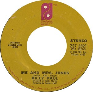 billy-paul-me-and-mrs-jones-1972-5