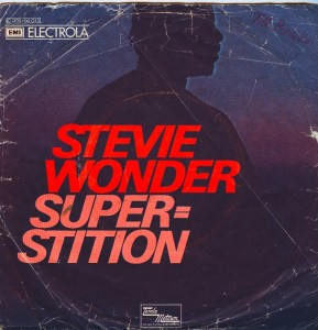 stevie-wonder-superstition-tamla-motown-2