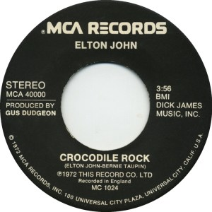 elton-john-crocodile-rock-1972-11