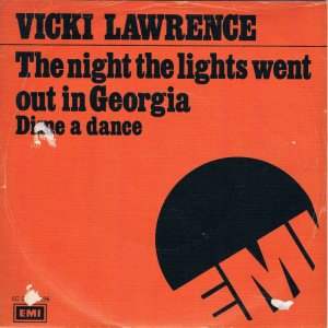 vicki-lawrence-the-night-the-light-went-out-in-georgia-emi