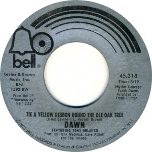 dawn-featuring-tony-orlando-tie-a-yellow-ribbon-round-the-ole-oak-tree-1973-7
