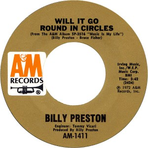 billy-preston-will-it-go-round-in-circles-1973-4